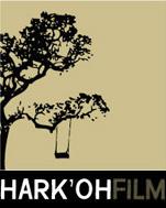 Hark'oh Film